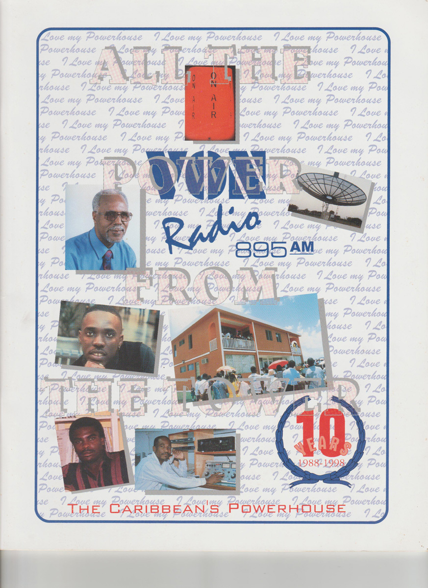 VON-RADIO-10TH-ANNIVERSARY-MAGAZINE-COVER-PAGEFRONT