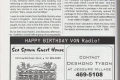 VON-RADIO-10TH-ANNIVERSARY-MAGAZINE-PAGE-10-001