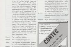 VON-RADIO-10TH-ANNIVERSARY-MAGAZINE-PAGE-14-001