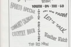 VON-RADIO-10TH-ANNIVERSARY-MAGAZINE-PAGE-22-001