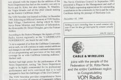 VON-RADIO-10TH-ANNIVERSARY-MAGAZINE-PAGE-25-001