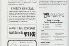 VON-RADIO-10TH-ANNIVERSARY-MAGAZINE-PAGE-28-001