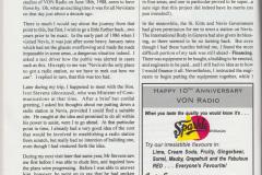 VON-RADIO-10TH-ANNIVERSARY-MAGAZINE-PAGE-6-001