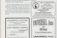 VON-RADIO-10TH-ANNIVERSARY-MAGAZINE-PAGE-62-001