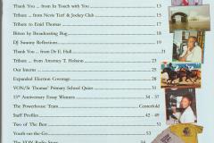 VON-RADIO-15TH-ANNIVERSARY-MAGAZINE-PAGE-1-001