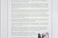 VON-RADIO-15TH-ANNIVERSARY-MAGAZINE-PAGE-17-001