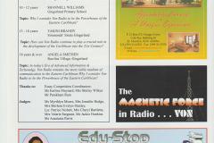 VON-RADIO-15TH-ANNIVERSARY-MAGAZINE-PAGE-32-001