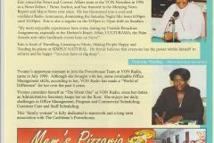 VON-RADIO-15TH-ANNIVERSARY-MAGAZINE-PAGE-45-001