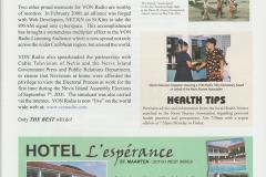 VON-RADIO-15TH-ANNIVERSARY-MAGAZINE-PAGE-57-001