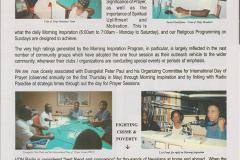 VON-RADIO-15TH-ANNIVERSARY-MAGAZINE-PAGE-61-001