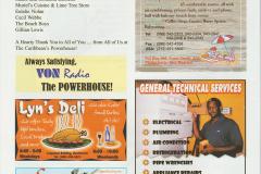 VON-RADIO-15TH-ANNIVERSARY-MAGAZINE-PAGE-68-001