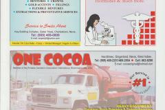 VON-RADIO-15TH-ANNIVERSARY-MAGAZINE-PAGE-69-001