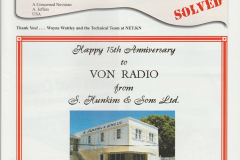 VON-RADIO-15TH-ANNIVERSARY-MAGAZINE-PAGE-71-001