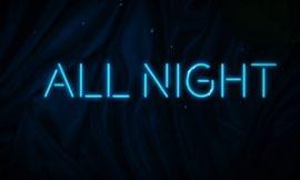 All Night Programming