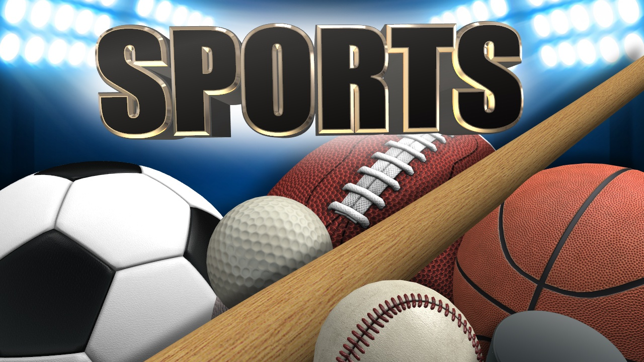 You are currently viewing Sports Special