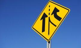 Traffic Tips/Report