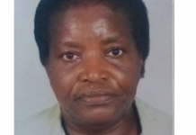 You are currently viewing Police issue Missing Person bulletin for 66-year-old