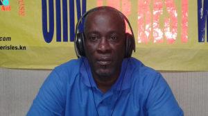 Marcellus Lee
