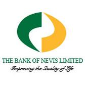 bank-of-nevis-logo