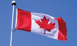 High Commissioner to Canada speaks on strong bilateral relations between the two countries