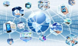 A Digital Transformation Strategy to be launched in St. Kitts and Nevis