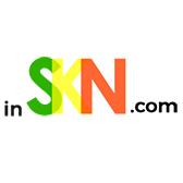 inskn-logo-1