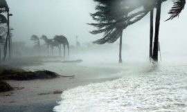 Cases of damage by 2017 Hurricanes to dealt with before June 2019