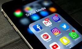 Social media to be focus of Police Force Summer Camp
