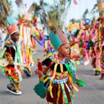 August 1st & 2nd recognized as public holidays in the federation of St. Kitts and Nevis
