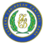 You are currently viewing Eastern Caribbean Central Bank to host Business Symposium on Nevis