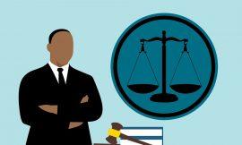 St. Kitts-Nevis Bar Association to host law week