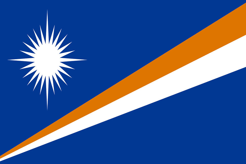 SKN and the Marshall Islands sign visa-waiver agreement