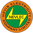 You are currently viewing Nevlec to brighten dark spots in areas here on Nevis