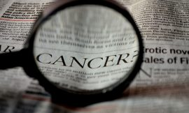 Next SKNLP Administration will pursue a National Cancer Control Policy