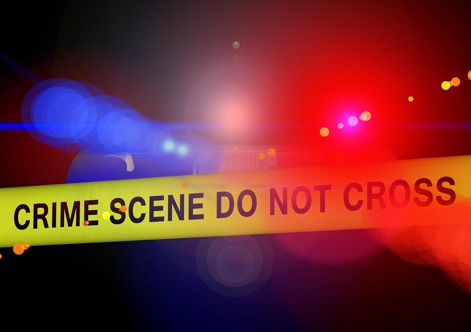 Michael Davis charged York's murder