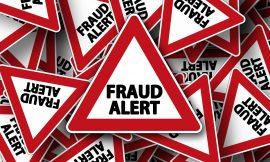 St. Kitts/Nevis Prime Minister warns public against fake social media profiles