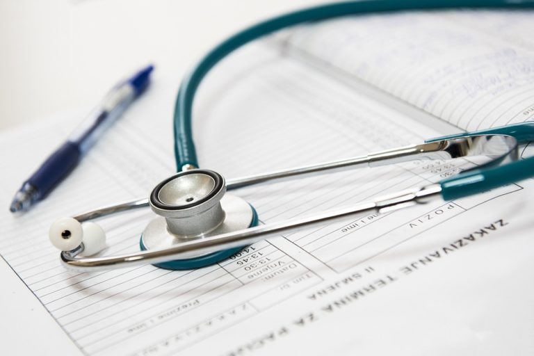 A National Health Survey to be conducted here in St. Kitts & Nevis