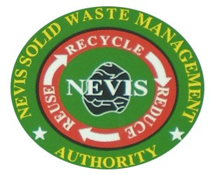 Nevis Solid Waste Management Authority has new Board of Directors