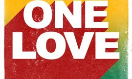 One Love Rastafari Movement to say thanks to stakeholders in promotion of healthy eating