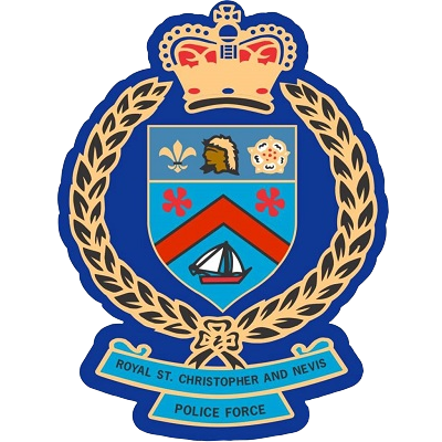 You are currently viewing St. Kitts-Nevis High Command share crime fighting strategies with Regional partners