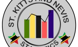 Statistics Department in St. Kitts continues to help students' academic achievement
