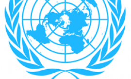 Small Islands States Receive Developmental Assistance once Elected to the UN Security Council