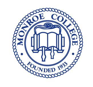 You are currently viewing Representatives of Monroe College to hold informational sessions here in St. Kitts & Nevis