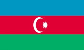 Azerbaijan scholarships made available to Nevis