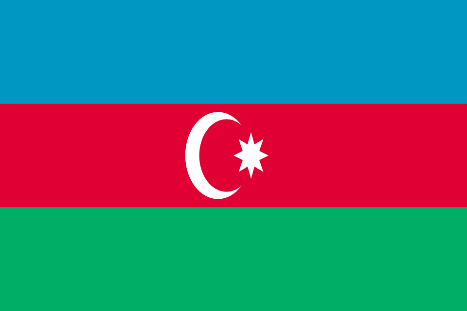 You are currently viewing Azerbaijan scholarships made available to Nevis