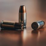 Bird Rock resident charged for firearm and ammunition possession