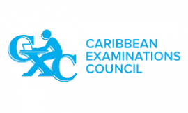 """CXC has not finalized grades"", says Nevis' Junior Minister of Education"