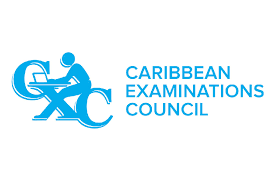 Read more about the article Are Re-sits possible for CESC students that miss Examinations due to Quarantine or COVID-19 case positivity?