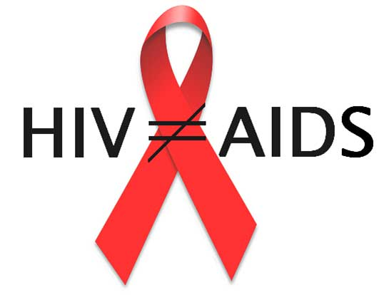 You are currently viewing Twelve new cases of HIV recorded in 2019, according to Premier of Nevis