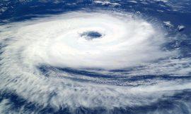 2020 Atlantic Hurricane Season Updates